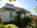 Thumbnail for sale in Audley Avenue, Torquay, Devon