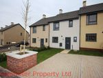 Thumbnail for sale in Great Tree View, Paignton