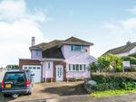 Thumbnail to rent in Dawish, Devon, .