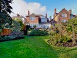 Property history Oakhill Avenue, London NW3