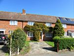 Thumbnail for sale in Culvers Way, Carshalton