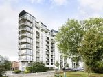 Thumbnail for sale in Heybourne Crescent, Colindale, London