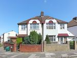 Thumbnail for sale in Glennie Road, London