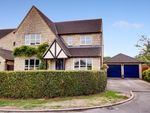 Thumbnail for sale in Swansfield, Bicester