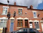 Thumbnail for sale in Fairfield Street, Leicester