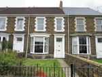 Thumbnail to rent in Gnoll Park Road, Neath, Neath Port Talbot.
