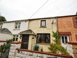 Thumbnail to rent in Swansea Road, Llangyfelach, Swansea