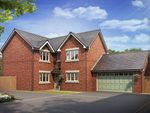 Thumbnail to rent in Oxcroft Lane, Chesterfield, Derbyshire
