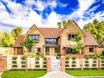Thumbnail for sale in Linwood, Goring On Thames