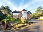 Thumbnail to rent in Pippin, 38 Nairn Road, Canford Cliffs, Dorset