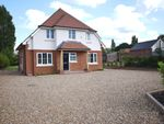 Thumbnail to rent in Glaziers Lane, Normandy, Guildford, Surrey