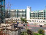 Thumbnail to rent in Atlantic House, Portland, Dorset