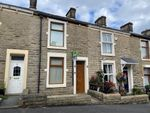 Thumbnail to rent in Devonshire Street, Accrington, Lancashire