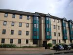 Thumbnail to rent in Rutland Court, Govan, Glasgow