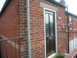 Thumbnail to rent in Wimborne Road, Winton, Bournemouth