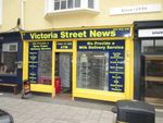 Thumbnail for sale in Victoria Street, Redcliffe, Bristol