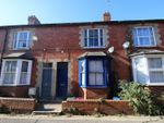 Thumbnail to rent in Barrington Street, Tiverton