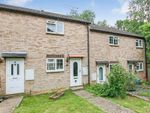 Thumbnail for sale in Sycamore Drive, East Grinstead, West Sussex