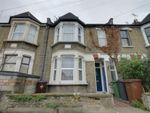Thumbnail to rent in Murchison Road, Leyton, London