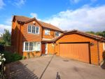 Thumbnail to rent in Trojan Way, Syston, Leicester