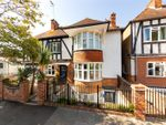 Thumbnail for sale in Somerhill Road, Hove