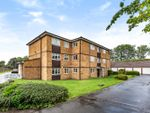 Thumbnail for sale in Fox Hollow Drive, Bexleyheath