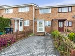 Thumbnail to rent in Trent Way, Ferndown