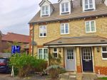 Thumbnail to rent in Curf Way, Burgess Hill
