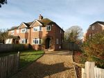 Thumbnail to rent in Greenlands Road, Newbury