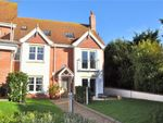 Thumbnail to rent in Salterton Road, Exmouth