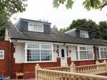 Thumbnail to rent in Manor Road, Oldham, Lancashire