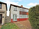 Thumbnail for sale in Highfield Avenue, Fareham