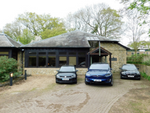 Thumbnail for sale in Chaucer Business Park, Kemsing, Sevenoaks