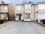 Thumbnail to rent in Crowlands Avenue, Romford, Essex