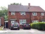 Thumbnail for sale in Redruth Road, Romford