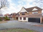 Thumbnail for sale in Tomswood Road, Chigwell