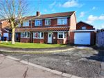 Thumbnail for sale in Long Meadow, Mansfield Woodhouse