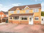Thumbnail to rent in St. Martins Drive, Tipton