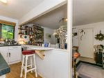 Thumbnail for sale in Collingwood Close, London