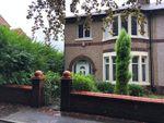 Thumbnail to rent in Park Lane, Oswaldtwistle, Accrington