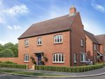 "Thumbnail to rent in ""Cornell"" at Halse Road, Brackley"