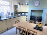 Thumbnail to rent in Prospect Terrace, Barrowford