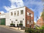 Thumbnail to rent in The Mount, Hampstead Village, London