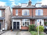 Thumbnail to rent in Hallowell Road, Northwood, Middlesex