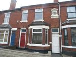 Thumbnail for sale in Station Road, Cradley Heath