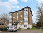 Thumbnail to rent in Selhurst Close, Wimbledon Common