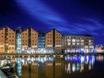 Thumbnail for sale in Herbert Kimberley And Phillpotts Warehouses, The Docks, Gloucester, Gloucestershire