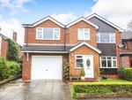 Thumbnail for sale in Lodge Road, Knutsford, Cheshire, .