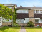 Thumbnail for sale in Laurel Close, Chalgrove, Oxford