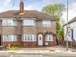 Thumbnail for sale in Glenhurst Road, North Finchley, London